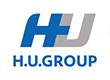 H.U.グループ